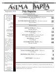 Pdf Nº7 - Ánima Barda - Page 2