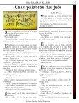 Pdf Nº7 - Ánima Barda - Page 3