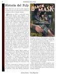 Pdf Nº7 - Ánima Barda - Page 4