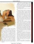 Pdf Nº7 - Ánima Barda - Page 7