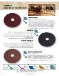 Catálogo de Productos Comerciales de Americo.PDF - Page 2