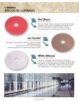 Catálogo de Productos Comerciales de Americo.PDF - Page 4