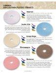 Catálogo de Productos Comerciales de Americo.PDF - Page 6