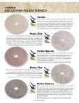 Catálogo de Productos Comerciales de Americo.PDF - Page 7