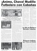 00 EXTRA.indd - La Extra / Diario de Morelia / Noticias Morelia ... - Page 3