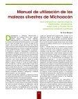 de Michoacán - Joshvolk.com - Page 5