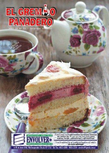 Descargar PDF - PanaderosArgentinos.com