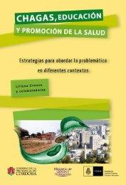 qxd Salud De Centro Alamedilla Capitulos 1 La 7 BedCox