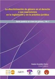 La discriminación de género en el Derecho y - Biblioteca Virtual ...