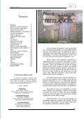Revista del I. E . S . Miguel de Molinos. Año 8 Nº 24 Verano 2010 - Page 3