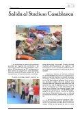 Revista del I. E . S . Miguel de Molinos. Año 8 Nº 24 Verano 2010 - Page 6