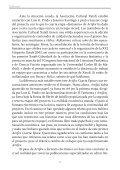 Artifex cuarta época - Asociación Cultural Xatafi - Page 5