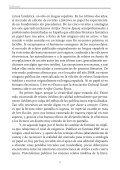 Artifex cuarta época - Asociación Cultural Xatafi - Page 6