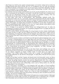Microsoft Word Viewer - Zuchtwartebrief-Juni - Page 2