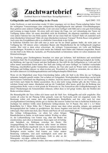 Microsoft Word Viewer - Zuchtwartebrief-April