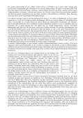Microsoft Word Viewer - Zuchtwartebrief-April - Page 2