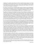 Zuchtwartebrief - Page 2