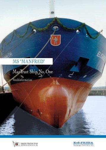 reservierung - Reederei Draxl