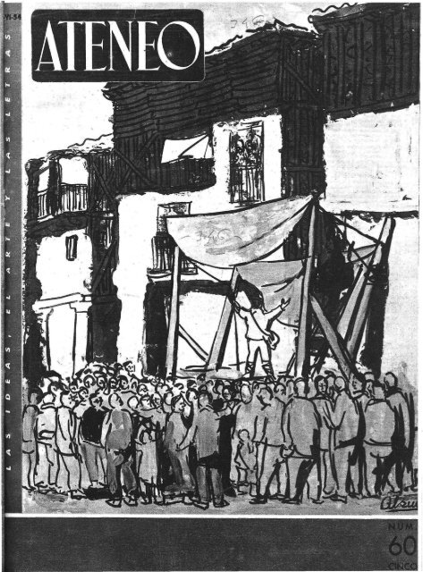 Antiguo Cojín recargado marco de barrido de Oro Marco De Foto Poster