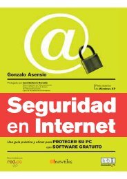 download - Libro Seguridad en Internet