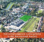 Zur Broschüre - Stadt Rastatt