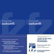 Infos und Anmeldung - Stadt Rastatt