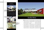 kompletter Artikel im PDF-Format - Rast - Planen · Bauen · Wohnen