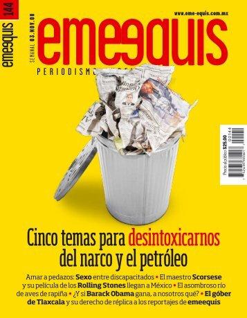 edicion completa.pdf - Emeequis