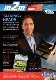 machine_to_machine_M2M_Now_magazine_May_2013