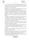 Reglamentos de la FAB - Federación Andaluza de Baloncesto - Page 5