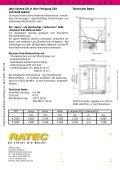 Gute Nachricht für Beton-Fertigteil- Hersteller… - Ratec.org - Seite 2