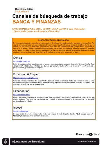 Manpower activar cuenta for Trabajo de interna en barcelona