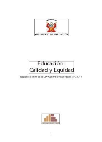 Sin título-2 - Ministerio de Educación