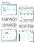 Boletín Económico Marzo 2013 - Banco Mercantil - Page 7