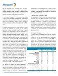 Boletín Económico Enero 2013 - Banco Mercantil - Page 3