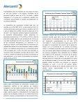 Boletín Económico Enero 2013 - Banco Mercantil - Page 4