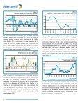 Boletín Económico Enero 2013 - Banco Mercantil - Page 5