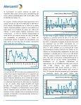 Boletín Económico Enero 2013 - Banco Mercantil - Page 7