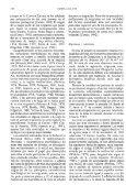 Artículo completo - Ardeola - Page 2