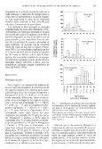 Artículo completo - Ardeola - Page 3