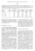 Artículo completo - Ardeola - Page 5