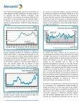 Boletín Económico Septiembre 2012 - Banco Mercantil - Page 7