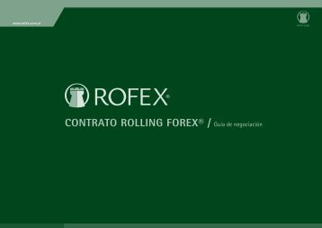 Ac forex chile