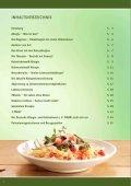 lebensmittelallergien und -unverträglichkeiten - Vita Nova ... - Seite 2