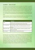 lebensmittelallergien und -unverträglichkeiten - Vita Nova ... - Seite 4