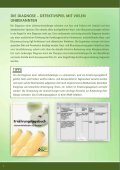 lebensmittelallergien und -unverträglichkeiten - Vita Nova ... - Seite 6