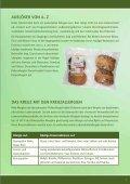 lebensmittelallergien und -unverträglichkeiten - Vita Nova ... - Seite 7