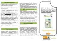 Registro de Título y Expedición de Cédula Profesional para ...