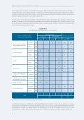 El Registro de Feminicidio del Ministerio Público - Page 4
