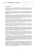 Colombia - Siicex - Page 3